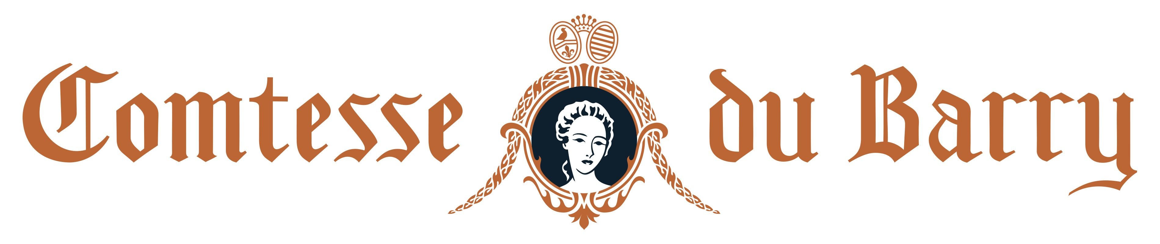 2015-logo-comtessedubarry