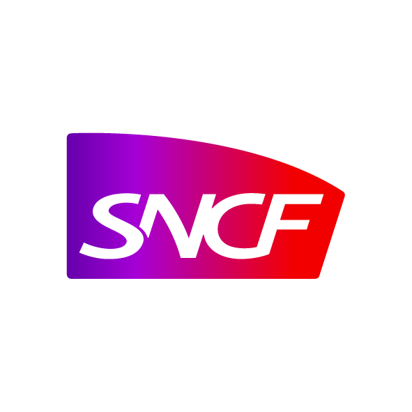 LOGO SNCF GROUPE CMJN small