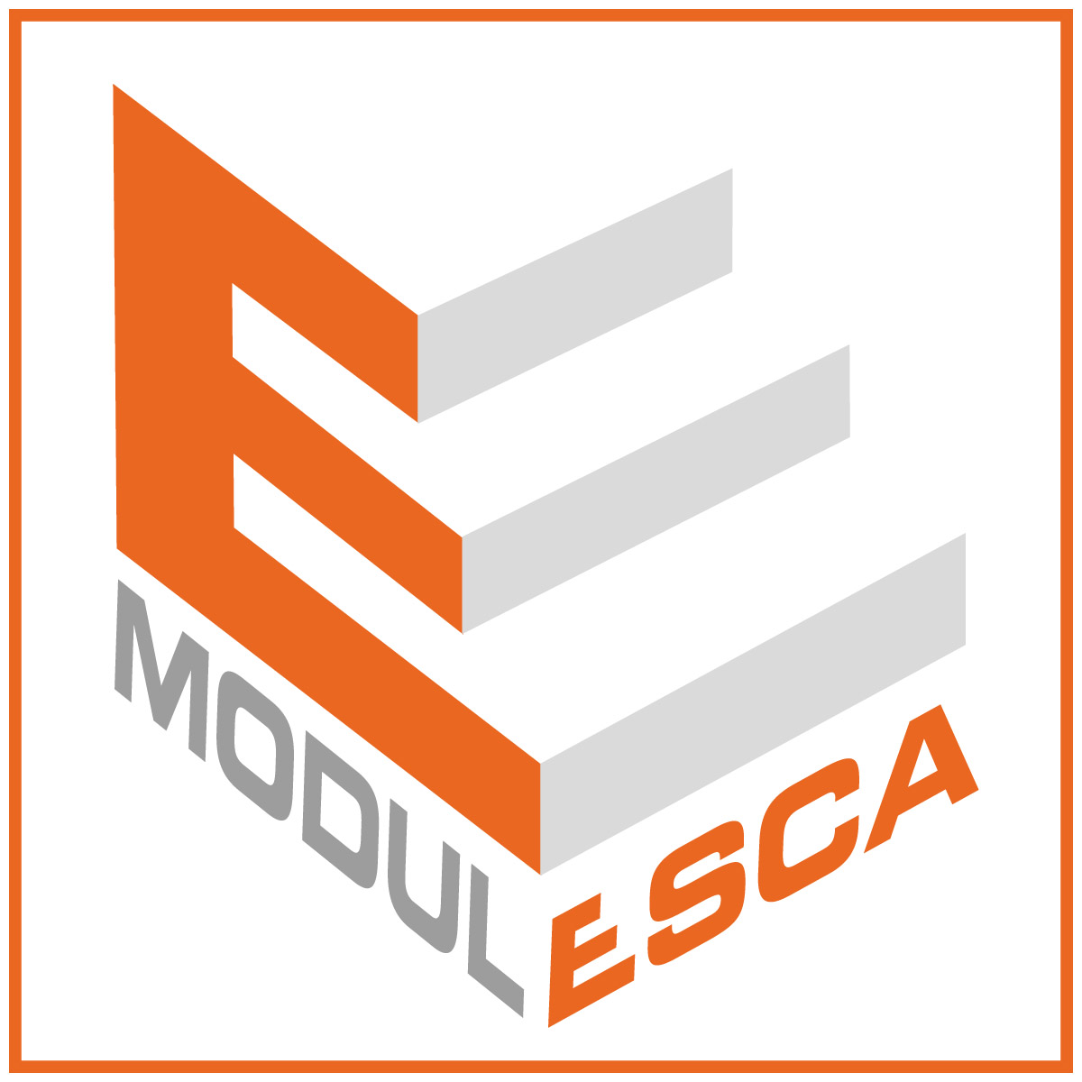 Logo_MODULESCA_Orange_et_gris.jpg
