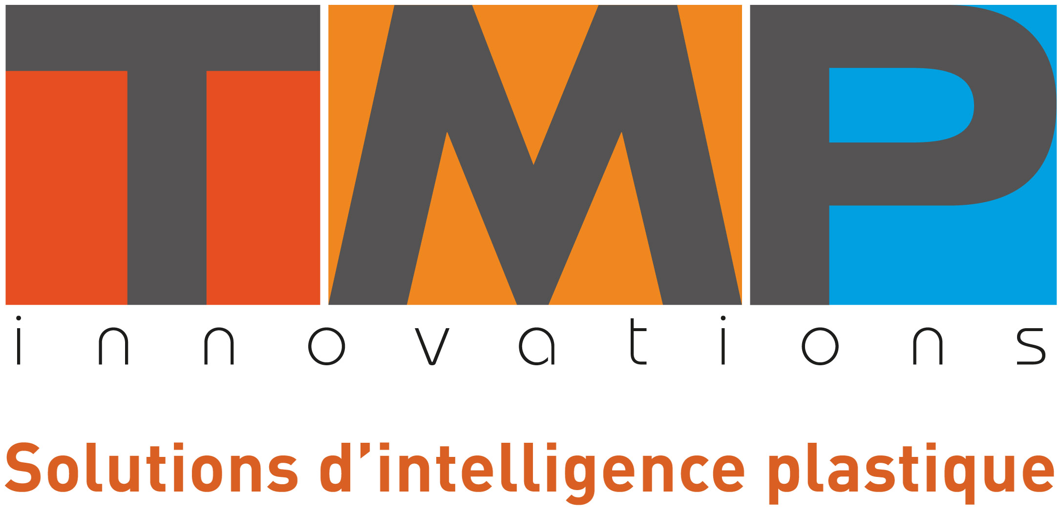 Logo_TMP_innovations_avec_BaseLine.jpg
