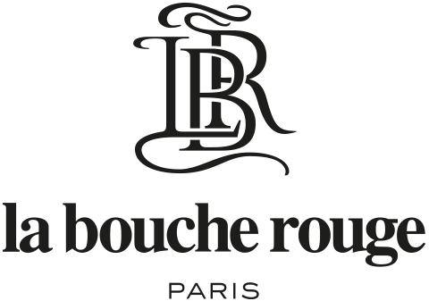 2018 logo LaBoucheRouge