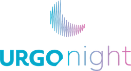 urgo night logo
