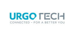 urgo tech logo