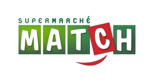 logo supermaché-MATCH