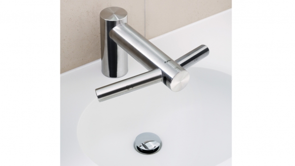 Dyson Airblade Tap