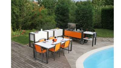 OUTCOOK / INNOVATION IN DESIGN
